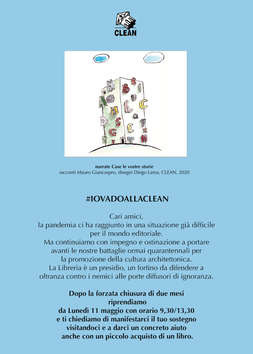 iovadoallaclean