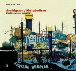 Archigram_Metabo_49240cbd82f31